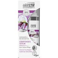LAVERA Firming Serum Karanja 30 ml - Pleťové sérum