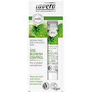 LAVERA SOS Blemish Control Mint 15 ml