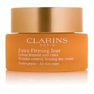 CLARINS Extra Firming Day Cream All Skin Type 50 ml - Pleťový krém