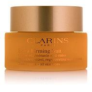CLARINS Extra Firming Night Cream All Skin Type 50 ml - Pleťový krém