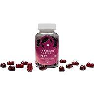 IVYBEARS Radiant skin 60 pcs - Dietary Supplement