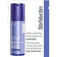 STRIVECTIN Lactic Acid Nightly Retexturizing Serum 30 ml - Pleťové sérum