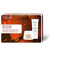 VICHY Skincare Routine Pro-Xylane Set - Cosmetic Gift Set