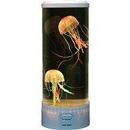 Jelly Fish Round Tank - Dekorácia do detskej izby