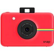 Polaroid Snap instant červený - Instantný fotoaparát