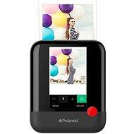 Polaroid POP Instant Digital čierny - Instantný fotoaparát
