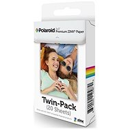 Polaroid 2x3'' Premium ZINK Paper - Fotopapier