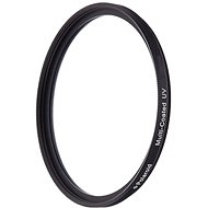 Polaroid MC UV 62 mm - UV filter