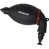 Polaroid 2v1 - LensPen + Čistiaci balónik - Čistiaca súprava