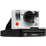 Polaroid Originals OneStep 2 biely - Instantný fotoaparát