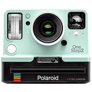 Polaroid Originals OneStep 2 ViewFinder zelený
