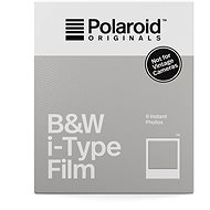 Polaroid Originals i-Type - Náhradný film