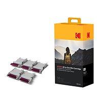 Kodak pre fototlačiareň Mini 2 - Fotopapier