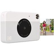 Kodak Printomatic Instant Print šedý - Instantný fotoaparát