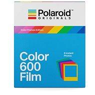 Polaroid Originals 600 Color Frames