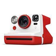 Polaroid NOW červený - Instantný fotoaparát