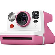 Polaroid NOW ružový