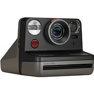Polaroid NOW Star Wars Mandalorian - Instantný fotoaparát