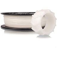 PLASTY MLADEČ 1,75 mm TPE88 0,5 kg priehľadná - Filament