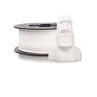 Plasty Mladeč 1.75 PLA 1 kg biela - Filament