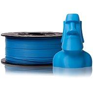 Filament PM 1.75 PLA 1 kg modrá - Filament