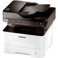 Samsung SL-M2885FW - Laserová tlačiareň