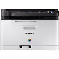 Samsung SL-C480W - Laserová tlačiareň