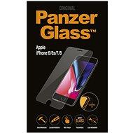 PanzerGlass pre iPhone 7 - Ochranné sklo