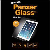 PanzerGlass na iPad Pro - Ochranné sklo
