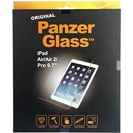 PanzerGlass na iPad Air/Air2/Pro 9,7 - Ochranné sklo