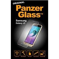 PanzerGlass pre Samsung Galaxy J3
