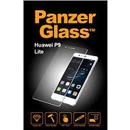 PanzerGlass pre Huawei P9 Lite - Ochranné sklo