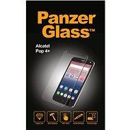 PanzerGlass na Alcatel POP 4 plus 5056D/5056/5056X - Ochranné sklo