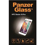 PanzerGlass Standard pre HTC Desire 10 Pro číre - Ochranné sklo