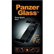 PanzerGlass Edge-to-Edge pre Xperia XA2 Ultra číre - Ochranné sklo