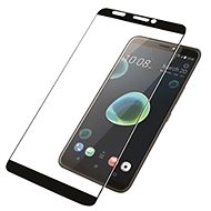 PanzerGlass Standard pre HTC Desire 12+ - Ochranné sklo