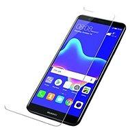 PanzerGlass Standard pre Huawei Y9 (2018) - Ochranné sklo