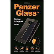 PanzerGlass Edge-to-Edge na Samsung Galaxy Note9 sklo na zadnú časť telefónu
