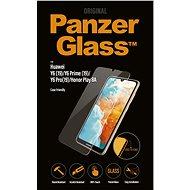 PanzerGlass Edge-to-Edge na Huawei Y6/Pro/Prime(19)/HonorPlay8A číre - Ochranné sklo