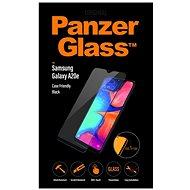 PanzerGlass Edge-to-Edge na Samsung Galaxy A20e čierne