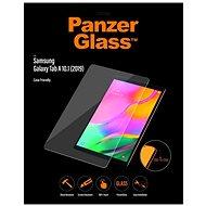 PanzerGlass Edge-to-Edge na Samsung Galaxy Tab A 10.1 (2019) číre - Ochranné sklo