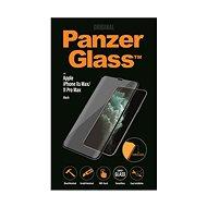 PanzerGlass Premium pre Apple iPhone Xs/11 Pro Max čierne
