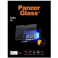 PanzerGlass Edge-to-Edge pre Microsoft Surface Pro 4/Pro 5/Pro 6/ Pro 7 číre - Ochranné sklo