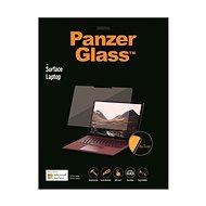 PanzerGlass Edge-to-Edge pre Microsoft Surface Laptop/Laptop 2/Laptop 3 číre - Ochranné sklo