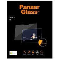 PanzerGlass Edge-to-Edge pre Microsoft Surface Go - Ochranné sklo