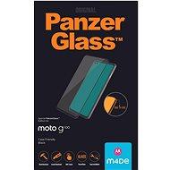 PanzerGlass Edge-to-Edge pre Motorola Moto G100 - Ochranné sklo