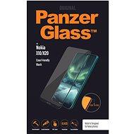 PanzerGlass Edge-to-Edge pre Nokia X10/X20