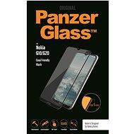 PanzerGlass Edge-to-Edge Nokia G10/G20
