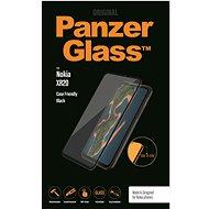 PanzerGlass Edge-to-Edge Nokia XR20