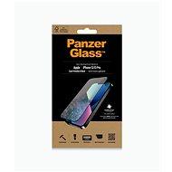 PanzerGlass Apple iPhone 13 / 13 Pro
